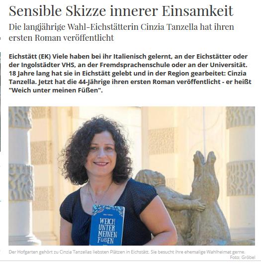 Presse_Donaukurier_20.09.18